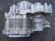 LEXUS RX400 HYBRID REAR DIFFERENTIAL