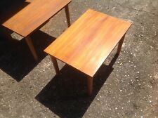 One Small Coffee Table Danish ,Retro ,G Plan
