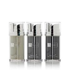 Beauty Bioscience RetinoSyn-45 Set