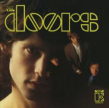 The Doors - The Doors (First Album) - 180gram Vinyl LP *NEW & SEALED*