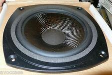 1    HAUT PARLEUR HIFI Davis Acoustics 20MC8ADF-8