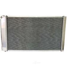 Radiator Liland 161AA3R