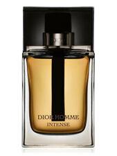 CHRISTIAN DIOR HOMME INTENSE 100ML/3,4 OZ EDP Eau de Parfum for men Spray