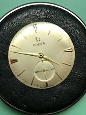OMEGA 510 dial and hands 29.5mm