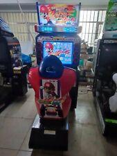 NAMCO MARIO Mario Kart Arcade GP ARCADE jamma