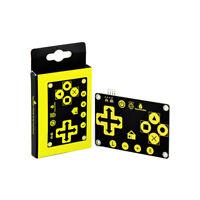 KEYESTUDIO I2C TTP229 Capacitive Touch Button Sensor Keypad Shield for Arduino