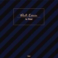 Real Estate - In Mind [CD]
