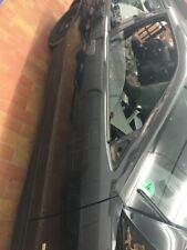 Tür Vorne Rechts Beifahrertür BMW E36 Compact Cosmosschwarz-Metallic