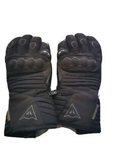 Dainese Goretex Gloves