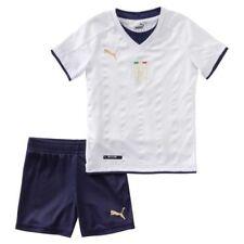Camisetas de fútbol para niños  ff45387d3f12a