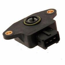 VE378004 fit sensor, throttle position ALFA HYUNDAI KIA VOLVO CITROEN FERRARI
