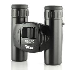 Viking Compact LE 10x25 WP Binoculars
