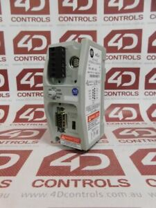 1761-NET-AIC | Allen Bradley | Advanced Interface Converter RS-232 to RS-485 ...