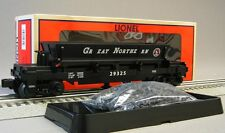 Lionel Great Northern Operating Coal Dump Car 6-31746 o gauge train 6-29325 New
