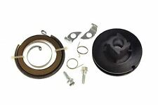 GENUINE Tecumseh 590779 Kit Recoil/Rewind Pulley and Spring Replaces 590693