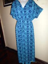 Jacqui E Casual Geometric Dresses for Women