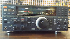 JRC NDR-545 Shortwave Receiver