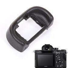 Rubber Eyecup For Sony FDA-EP11 A7 A7II A7R A7S A7K A7M2 ILCE-A7 SLT A57 A58 A65