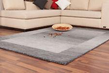 Traditionelle europäische Wohnraum-Teppiche & -Teppichböden fürs Wohnzimmer