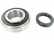 For 1965-1967 Ford LTD Wheel Bearing Rear 79316RZ 1966