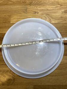Tefal Ingenio Lid 16cm