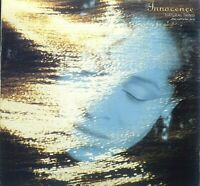 Innocence – Natural Thing (The Collision Mix)