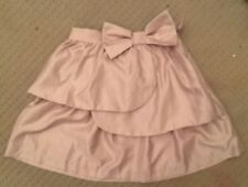 Forever New Women's Evening, Occasion Skirts for Women