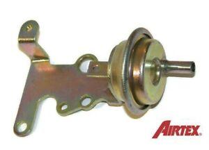Airtex 1C1332 Carburetor Choke Pull-Off Fits 81-82 Nissan Datsun 210 & 1981 310