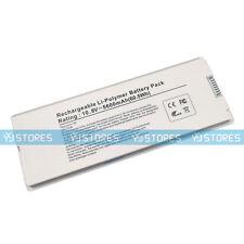 """OEM A1181 A1185 Battery for Apple MacBook 13""""  MA699 MA561G/A MA255F/A MA254J/A"""
