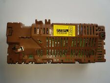 Fisher And Paykel Washing Machine Motor Control Pcb