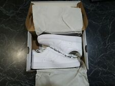 Nike Air Force 1 07 Mens Size 10
