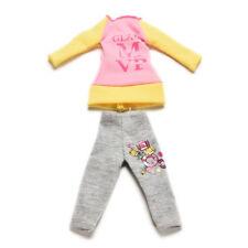 Barbie Puppen & Zubehör