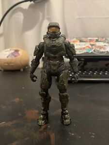 McFarlane Halo 5 Master Chief Action Figure