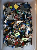 LEGO Technics 10 Black Chain Links 3873 Midstorms NEW