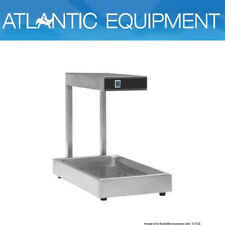 DH-310 S/S Chip Warmer