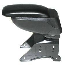 Universal Coche Apoyabrazos Consola Central para Seat Arosa Altea / Exeo / León