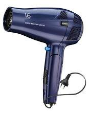 NEW VS Sassoon VS289A Cord Keeper 2000 Hair Dryer: Purple