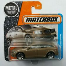Matchbox Volvo Diecast Cars for sale | eBay