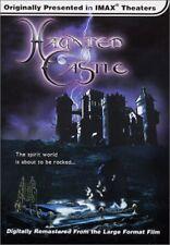 IMAX-Haunted Castle (DVD, 2001, 3-D y 2-D verions disponible) #19