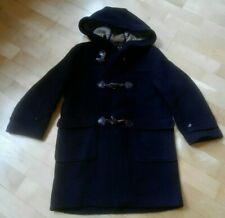 ZARA Jacken, Mäntel und Schneeanzüge für Jungen günstig