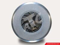 CHRA Cartridge 700447 BMW 318d 320d (E46) 520 d (E39) 122 136 HP Turbo Cartucho