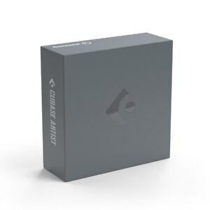Steinberg Cubase Artist 11 Audio/MIDI Recording Software (NEW)