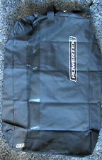 Powertek V3.0 Hockey Team Jersey Garment Bag! New, Holds a Team Jersey Set