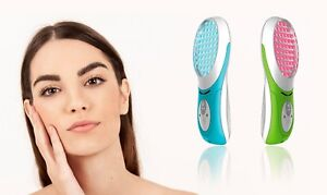 Acne Light Therapy Unit – Treats Acne and Improves the Skin Surface - TensCare