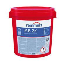 Remmers Multi-Baudicht 2K - 25 kg