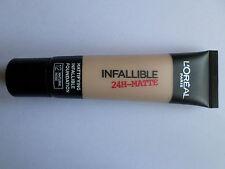Matte Teint-Make-up-Produkte für fettige Haut