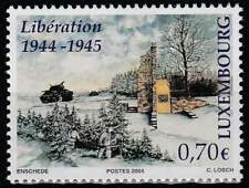 Luxemburg postfris 2004 MNH 1658 - Einde Tweede Wereldoorlog