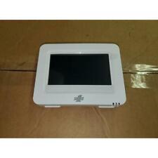York S1-Thpu32P7S 4 Heat/2 Cool Programmable High Resolution Digital Thermostat