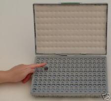 1206 capacitor kit w/ enclosure 89 value 8900pcs 22uF