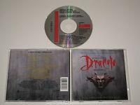 B.Stoker ´S Dracula / Music Wojciech Kilar (Col 472746) CD
